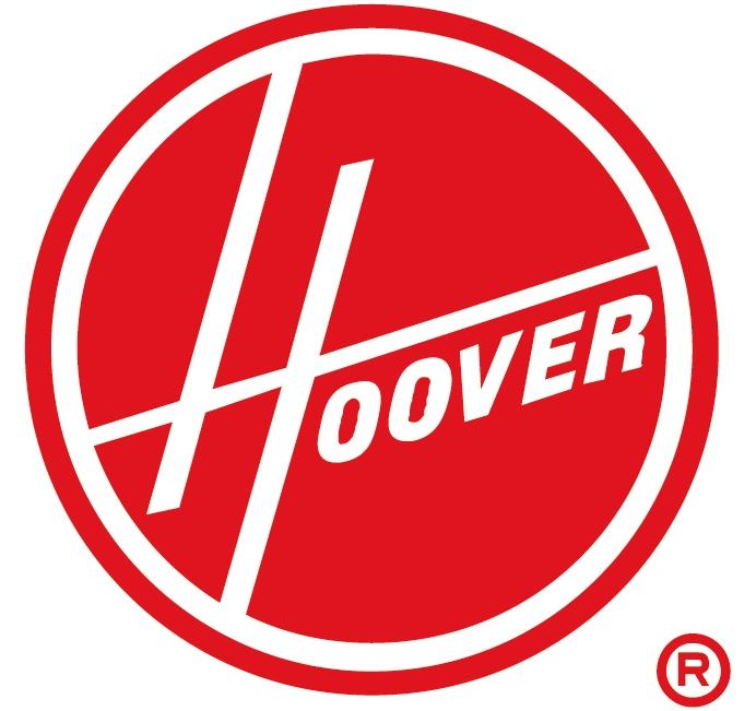 Hoover Elettrodomestici