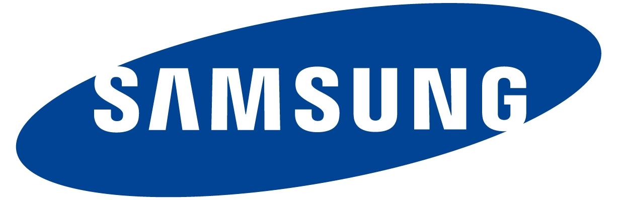 Samsung Elettrodomestici