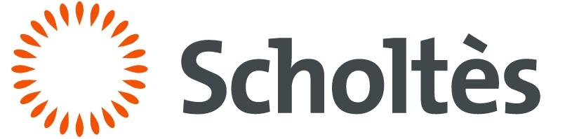 Scholtes elettrodomestici