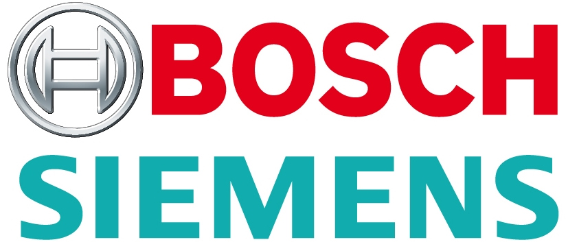 Bosch Siemens elettrodomestici