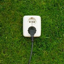 Elettrodomestici ecosostenibili