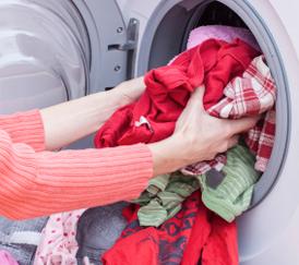 Manutenzione primaverile della lavatrice for Peso lavatrice